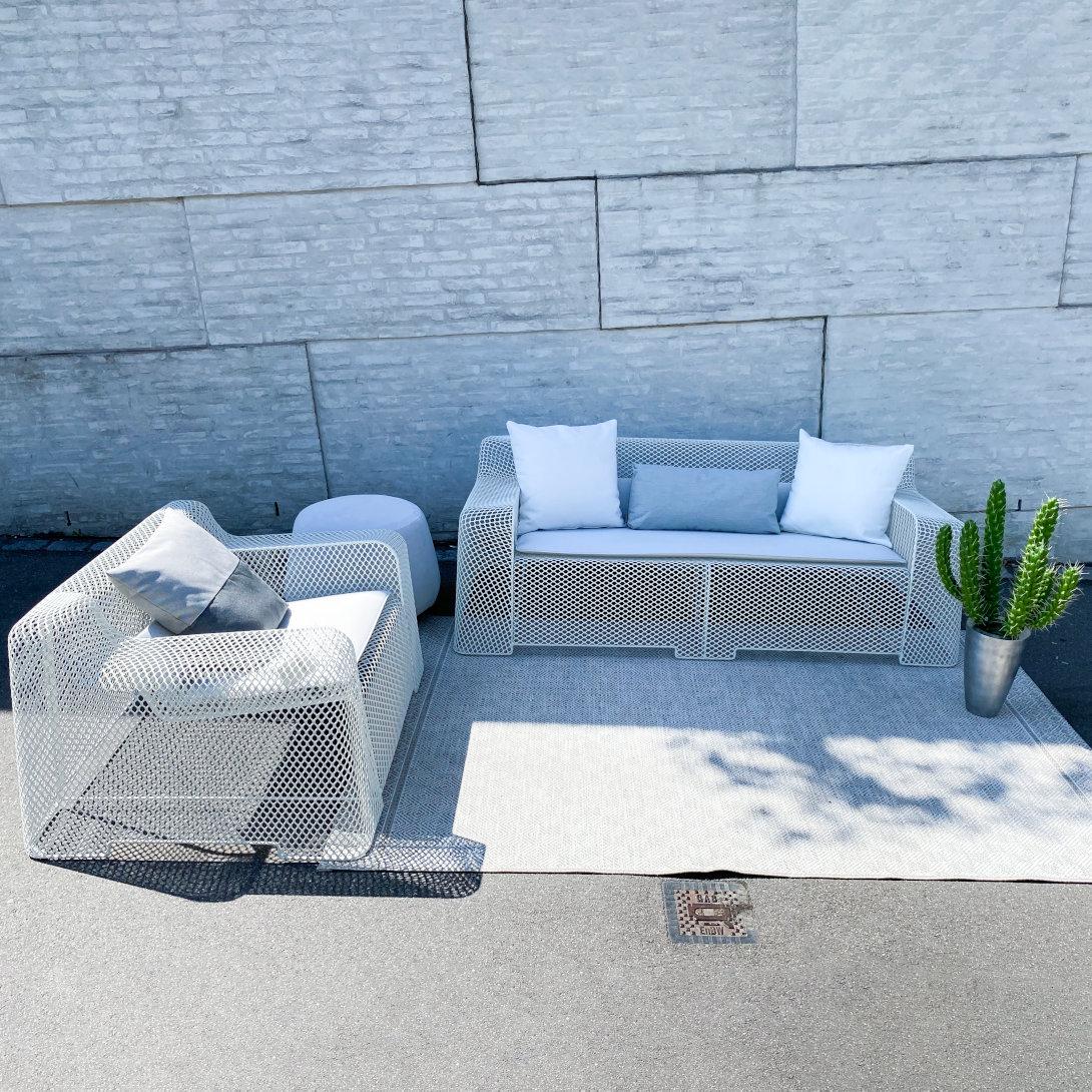 Inspiration Lounge Ivy