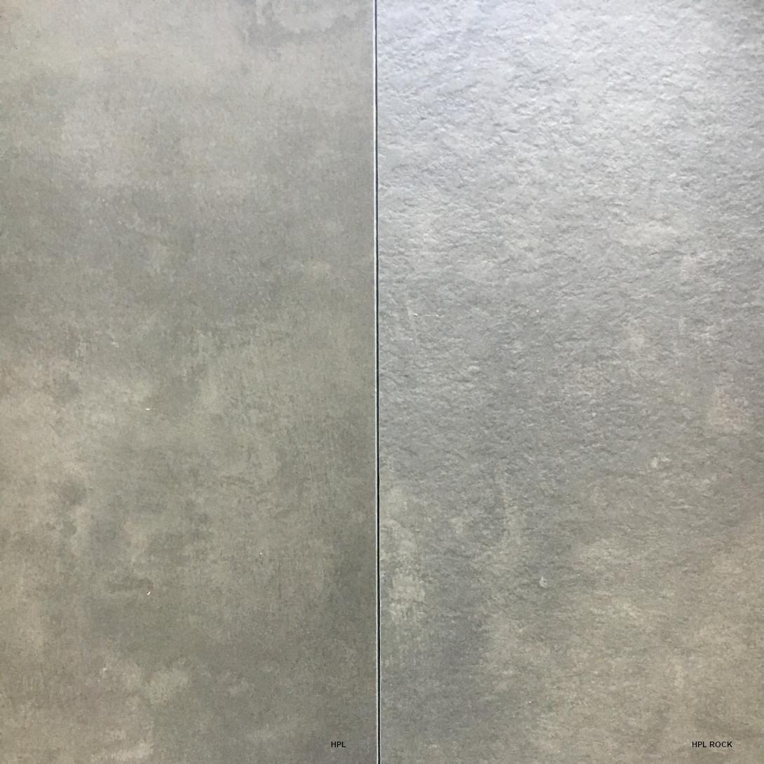 Abbildung Vergleich HPL mit HPL ROCK