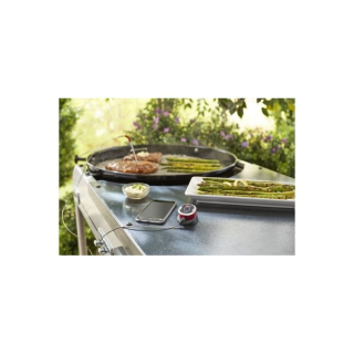 Weber Bluetooth-Thermometer iGrill Mini