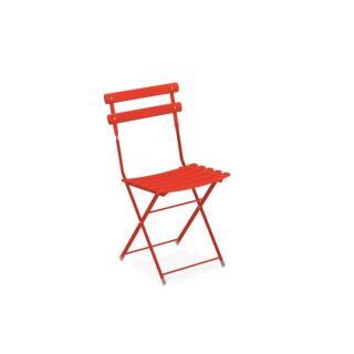 Klappstuhl ARC EN CIEL von Emu, Stahl, online kaufen